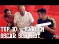 Top 10 NBA Especial James Harden & Oscar Schmidt