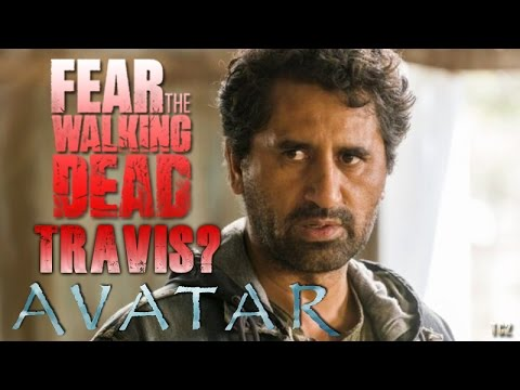 , title : 'Fear the Walking Dead Season 3 – Cliff Curtis Cast for Lead Role in Avatar Sequels – Travis' Fate?'