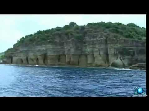 Antigua & Barbuda (Caribbean Islands)