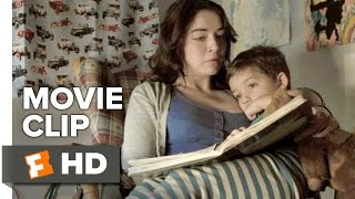 Nonton Emelie Movie CLIP - Story Time (2016) - Sarah Bolger, Carly Adams Movie HD Film Subtitle Indonesia Streaming Movie Download