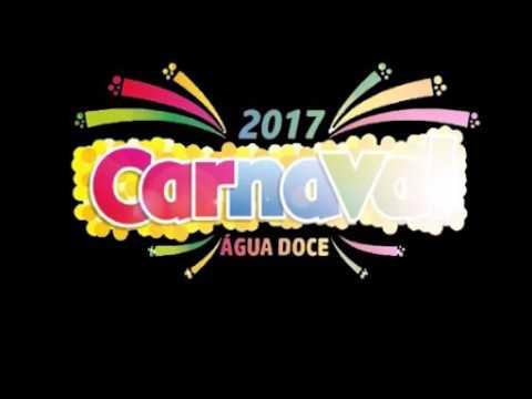 Carnaval 2012 - Água Doce do Maranhão