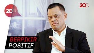 Video Jenderal Gatot Bilang Indonesia Bisa Bubar di 2030, Bila... MP3, 3GP, MP4, WEBM, AVI, FLV Oktober 2018