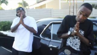 Ca$his Hip Hop Produced by Rikanatti-Shady Records