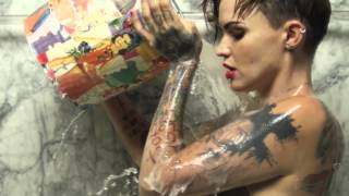 Break Free - Ruby Rose full download video download mp3 download music download