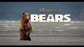Nonton Disneynature S Bears  First Look Featurette Film Subtitle Indonesia Streaming Movie Download