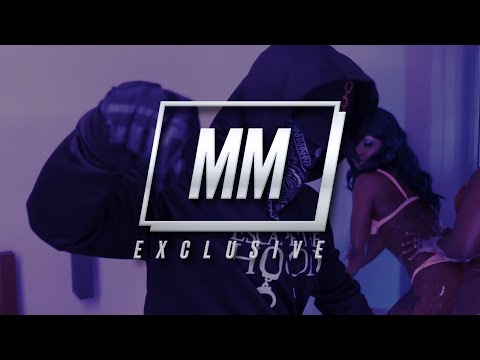 (Zone 2) Karma – RNR (Music Video) | @MixtapeMadness