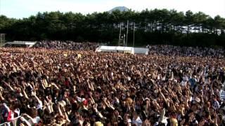 Acid Black Cherry 2011 FreeLive Full Version Video