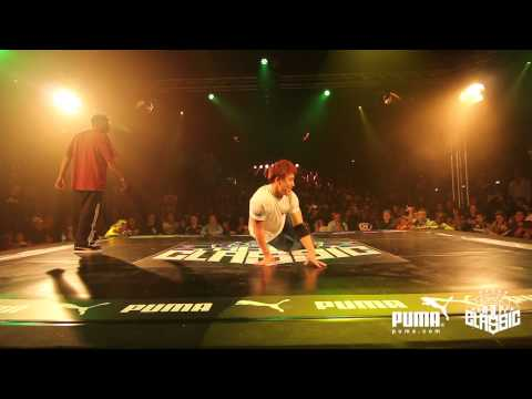 Niek - Winners: Niek & Kill World BBoy Classic was held on the 15th of June in Eindhoven, The Netherlands. Powered by E-moves Festival - https://www.facebook.com/em...