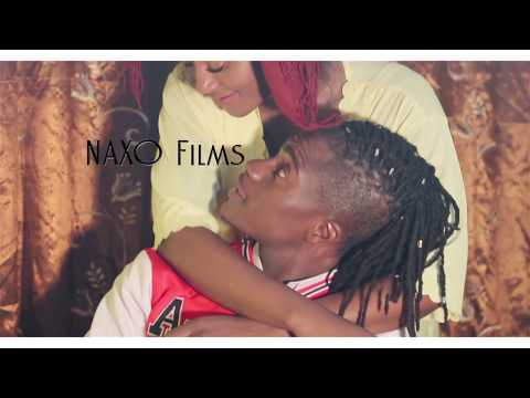 ANDY MURIDZO-DHERIRA (OFFICIAL VIDEO)NAXO FILMS ZIM 2016