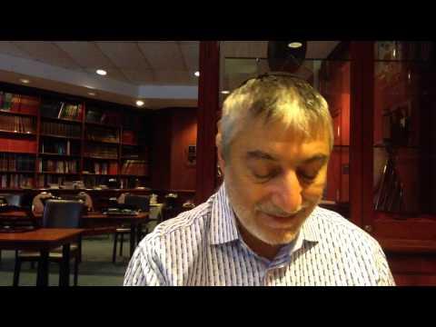 Zohar –  La force est la Torah