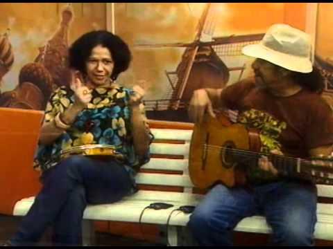 Café com Astral - Cida Lobo - Parte 3