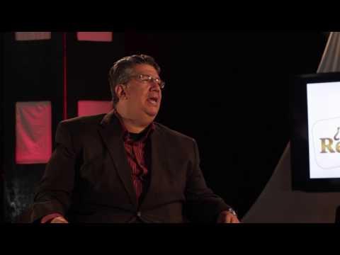 La Fuerza de la Justicia Capitulo 2.1 | Pastor Andres Noguera