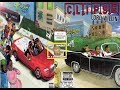 Is Gucci Mane Copying Clipse 'Lord Willin' Album Cover?