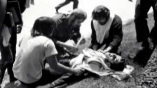 Kent (OH) United States  City pictures : Kent State Massacre (4 Dead In Ohio)