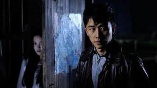 Nonton Oan Hồn Trong Phòng Full - Bong Srolanh Oun - Phim Ma Thái Lan Film Subtitle Indonesia Streaming Movie Download