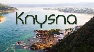 Knysna South Africa  City new picture : Knysna, South Africa