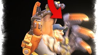 Speed Hacking in Overwatch??  Overwatch Best and Funny Moments - Ep.63❤❤Looking for Programmer (Fill Form Here) - https://goo.gl/forms/RcaUGQMt14raQ6Yd2🌟🌟Submit your Clips to Win 20$ Battle.net Gift Card Giveaway! + Get Featured! (NEW WINNER EVERY WEEK!) - https://goo.gl/forms/uwepX0SOnkgim47M2🌟To Participate: Submit your Best/Funniest Overwatch Moments and if your Moment is used in one of our videos, you will be automatically entered into a Giveaway! Every time, at the end of the week, one winner will be selected out of all the Entries!❤❤DISCORD - Chat with us on Discord - https://discord.gg/gyuYnjr🔥🔥MERCH STORE! - https://teespring.com/stores/spark-tv★Helpful Tip - Download Plays.tv Program, it can record the last 30-60s of your gameplay, that way you will never miss recording your best moments and sharing them. http://plays.tv/ (not sponsored!)❤Source (check out these players):K4T45TR0 - https://youtu.be/SnwJSiFOZRISuperiormonkey - https://youtu.be/o09U-Xb5kXsTheDinosaur64 - https://www.youtube.com/watch?v=0ZbyO9_vLRgAstra_Attack - http://xboxclips.com/mohanad99/63af0755-2e06-4884-ad9f-70a5f2f57002MDids - https://www.twitch.tv/mdidsRealNaluBoy - http://xboxdvr.com/gamer/RealNaluBoy/video/34181536Ossoklose - https://youtu.be/BHdTmaTFHi0hamod_the_king98 - https://youtu.be/SeC0QEfqnBEaimbotcalvin - https://www.twitch.tv/aimbotcalvinPuglex - https://www.youtube.com/watch?v=get6RaOivJcGOLOCHENKO - https://www.youtube.com/watch?v=AWWuuKvy14wTerrabytezxc - https://www.youtube.com/watch?v=W5iaKtH3qaUAvihayYosef - https://m.youtube.com/watch?v=PmMTvcnURBEwLeKw - https://www.youtube.com/watch?v=UDDin3ELjbcNoelSwoop - https://www.youtube.com/watch?v=Re3mrZPhpDAPandatass - https://plays.tv/s/LLvN_NWg1dFKDIONnothere - https://www.youtube.com/watch?v=RSW_7WDH0ZADrey SK - https://www.youtube.com/watch?v=w7aMx2Ybliotaimoutv - https://www.twitch.tv/taimoutv/Trash - https://youtu.be/ZfrG3sHxnAExenoflyOW - https://www.twitch.tv/xenoflyowCori - https://www.youtube.com/watch?v=3C_g-O