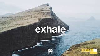 """Exhale"" - John Legend [Type Beat]"