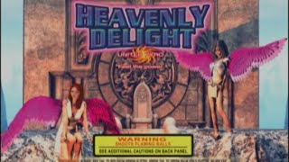 Nonton Heavenly Delight By United Pyro 200 Gram Cake Film Subtitle Indonesia Streaming Movie Download
