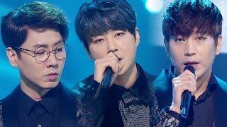Video 《Comeback Special》 SHINHWA (신화) - HEAVEN @인기가요 Inkigayo 20170115 MP3, 3GP, MP4, WEBM, AVI, FLV Agustus 2018
