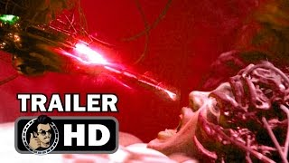 Nonton THE RECALL Official Trailer (2017) Wesley Snipes, RJ Mitte Sci-Fi Action Movie HD Film Subtitle Indonesia Streaming Movie Download