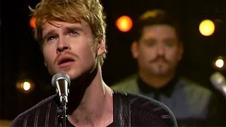 Video Kodaline - All I Want | The Late Late Show MP3, 3GP, MP4, WEBM, AVI, FLV Januari 2018