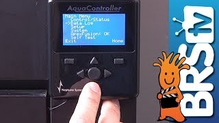 Setting Up an Apex Controller - EP 1: Apex Aquarium Controllers from Neptune Systems