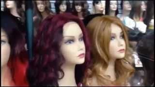 Latest Hair Styles,latest hairstyles for women 2015