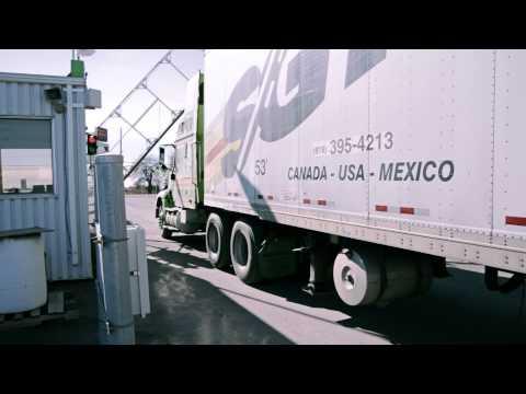 Epsilia Inc - Gestion des Transports & de la Logistique par RFID - SGT 2000
