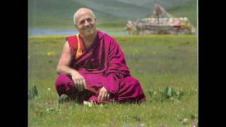 Video La leçon de méditation de Matthieu Ricard MP3, 3GP, MP4, WEBM, AVI, FLV September 2017