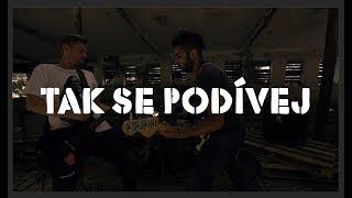 Video REVOCK- Tak se podívej