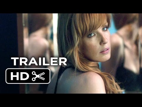 Download Innocence Official Trailer 1 (2014) - Kelly Reilly, Sophie Curtis Horror Movie HD HD Mp4 3GP Video and MP3