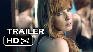 Nonton Innocence Official Trailer 1  2014    Kelly Reilly  Sophie Curtis Horror Movie Hd Film Subtitle Indonesia Streaming Movie Download