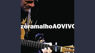 Video Sinônimos (Ao Vivo) MP3, 3GP, MP4, WEBM, AVI, FLV Oktober 2018