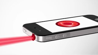 5 Coolest iPhone Accessories - MUST SEE!