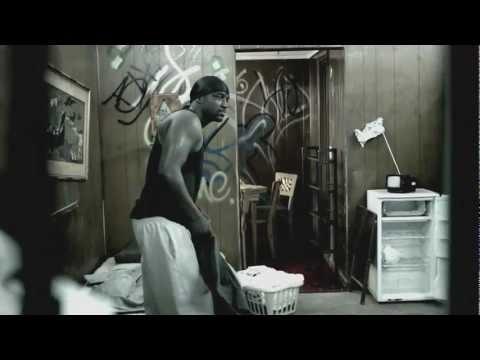 Wiz Khalifa - Let It Go ft. Akon [Official Fanvideo]