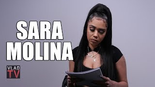 Video Sara Molina: Tekashi 6ix9ine's Guilty Plea Deal is No Prison Time by Snitching on Everyone (Part 1) MP3, 3GP, MP4, WEBM, AVI, FLV Februari 2019