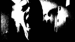Download Lagu Rancid - Young Al Capone Mp3