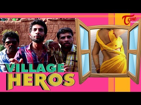 Village Heroes - Episode 2
