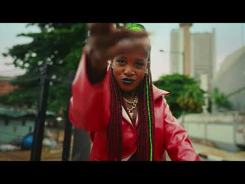 Naira Marley - IdiOremi (Opotoyi2) Official Video