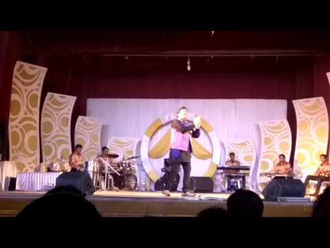 Video The Naresh Kanodia show @ 5 Nov 2016 download in MP3, 3GP, MP4, WEBM, AVI, FLV January 2017