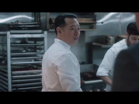 "Sweetbitter Season 2 Episode 3 ""Last of the Season"" | AfterBuzz TV"