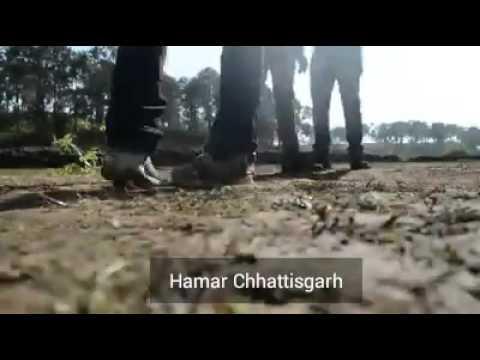 Video Jaljala Point Mainpat Chhattisgarh download in MP3, 3GP, MP4, WEBM, AVI, FLV January 2017