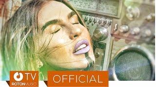 Corina – Fernando (Estatissima official song)