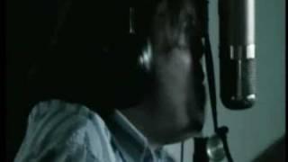 Download Lagu Tenacious D - master exploder  [master recording] Mp3
