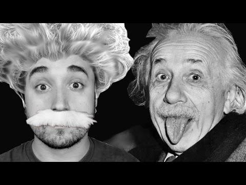 JOGO TROLL! - Gênio Quiz 1 (Parte 01)