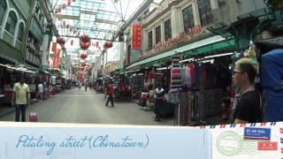 Klang Malaysia  City pictures : Traveling Klang Valley, Malaysia