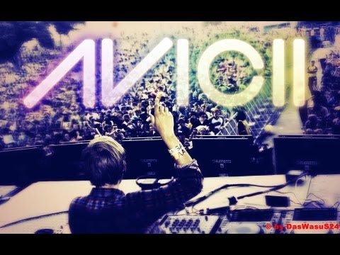 could - Der neue Track I Could Be The One von Avicii & Nicky Romero im Orginal Mix. Viel Spaß mit dem Track :).