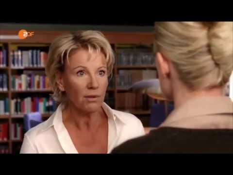 Scheidung für Fortgeschrittene Komödie D 2010 HD