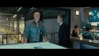 Nonton Fast & Furious 7 | clip Mr Nobody Film Subtitle Indonesia Streaming Movie Download